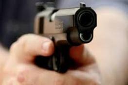 مقتل شخص وإصابة اثنين في شجار بمدينة اللد