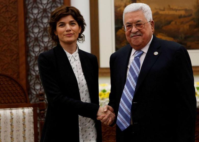 هكذا يسعى عباس للتقارب بين الصهاينة والفلسطينيين قبل الانتخابات