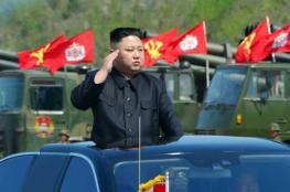 بعد تلميحات كيم جونغ أون.. كوريا الجنوبية تعرض التفاوض