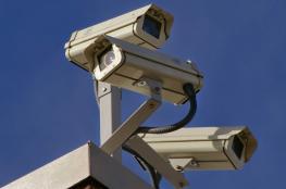 برهوم: منع تركيب كاميرات بالأقصى تصحيحٌ للخطأ