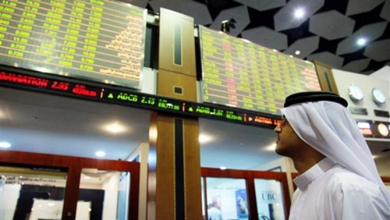 بورصة السعودية تواصل مكاسبها وهبوط أسواق أخرى