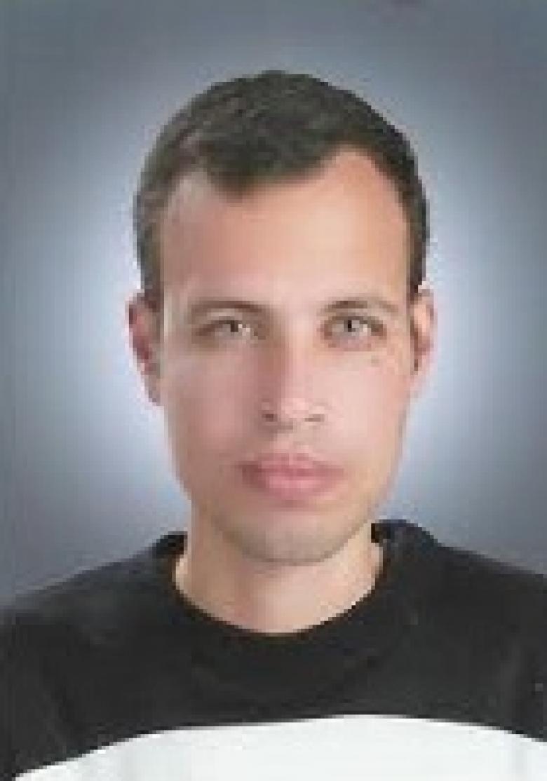 اعتقال الصحفيين يضع الحريات الصحفية في فلسطين على المحك