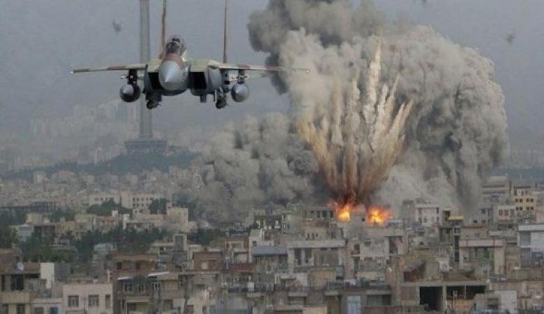 انتقادات إسرائيلية لقرار تعطيل الحياة خلال الحرب على غزة