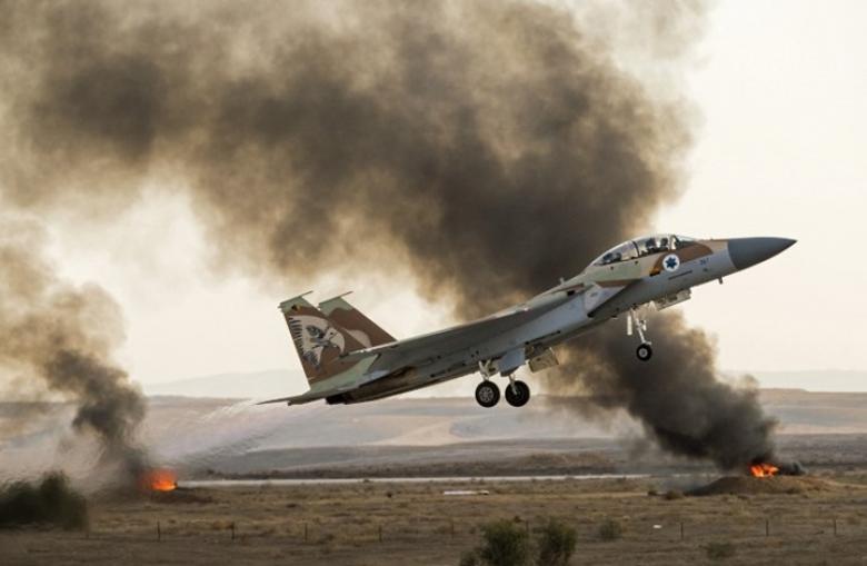 صحف إسرائيلية تتوقع حرباً جديدة في المنطقة