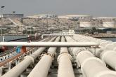 إيران تتطلع للاستثمارات الروسية