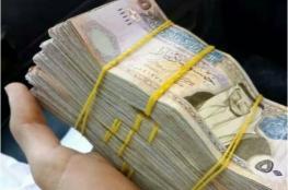 ستيني يحتال على خليجي ويستولي على 2 مليون دينار