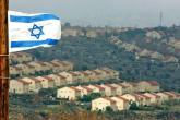 """عاصفة فلسطينية وعربية تهبُّ رفضا لتصريحات """"بومبيو"""""""