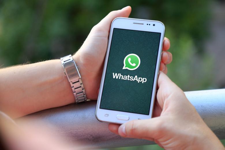 بعد تغيير الموبايل والخط.. أسهل طريقة لاستعادة رسائلك في واتساب Whatsapp