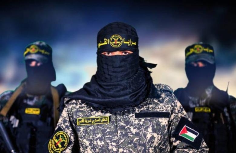 كلمة هامة للناطق العسكري لسرايا القدس اليوم