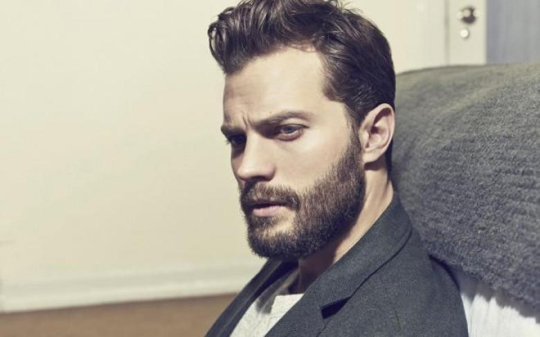 أهم قواعد استخدام صبغات الشعر الرجالي