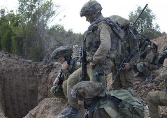 الاحتلال ينشر تقرير مراقب الدولة عن إخفاقات حرب غزة