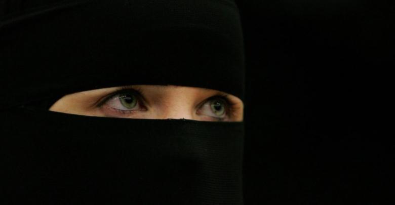 النمسا.. حظر النقاب وتوزيع المصاحف في الأماكن العامة