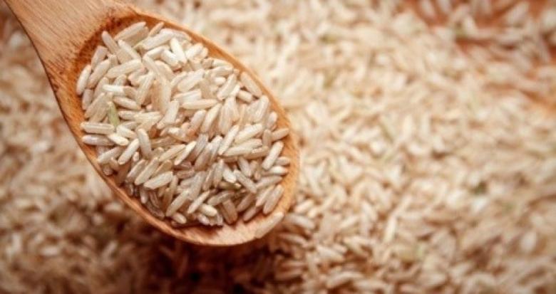 تسخين الأرز يؤدي إلى التسمم