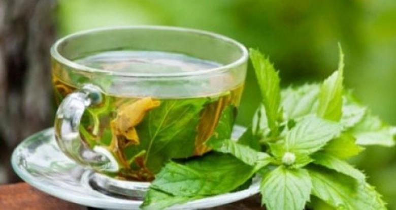 مادة بالشاي الأخضر تقلل من خطر الإصابة بالسكتات الدماغية