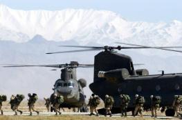 أستراليا تمدد مهمتها العسكرية في أفغانستان