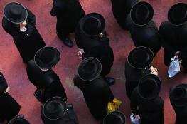 حاخام يهودي: قادة خليجيون يريدون لقاء نتنياهو بعد الانتخابات