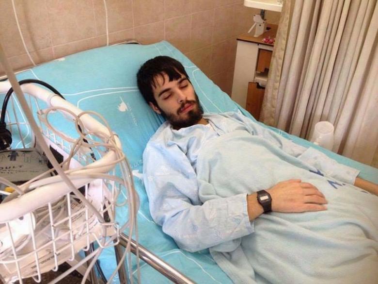 الاحتلال يواصل سياسة الإهمال الطبي بحق الأسرى المرضى