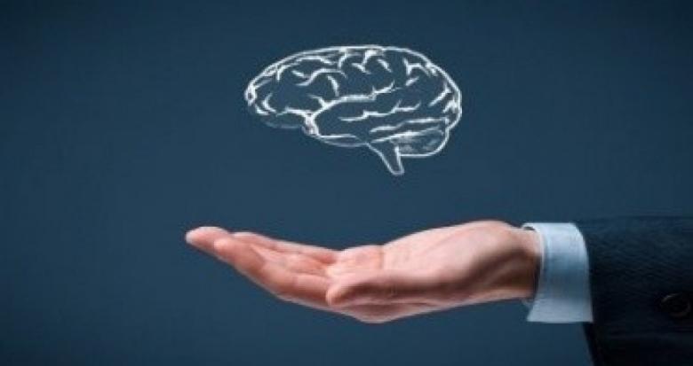 درجات الذكاء لدى الشباب في التدهور