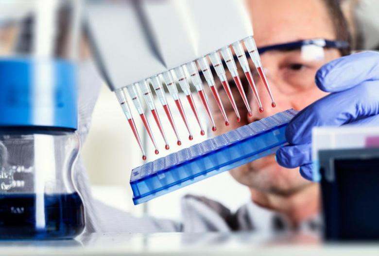 تنظيف الدم: وسيلة جديدة للقضاء على البكتيريا المقاومة للأدوية