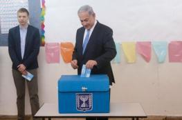 """محللون إسرائيليون: رائحة انتخابات قادمة في """"إسرائيل"""""""