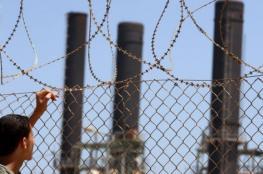 شركة الكهرباء: الجدول غير واضح والبدء بتشغيل مولد بالمحطة اليوم