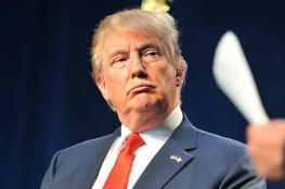 """حتى الأدوية """"تعاني"""" بسبب تصريحات ترامب"""