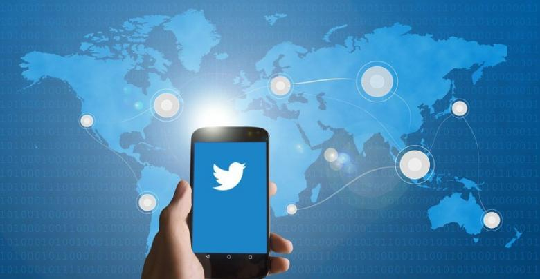 تويتر.. أرقام هواتف المستخدمين للحماية وأغراض أخرى!