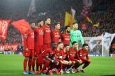 """ليفربول يعتذر ويعدل عن قرار """"البطالة الجزئية"""""""