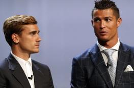 رونالدو لا يريد هؤلاء النجوم في ريال مدريد