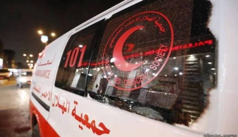 مصرع طفل وإصابة آخر بجروح حرجة في حادثي دهس في سيريس وطوباس