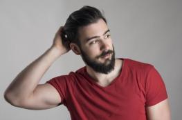5 طرق طبيعية لعلاج تساقط الشعر لدى الرجال