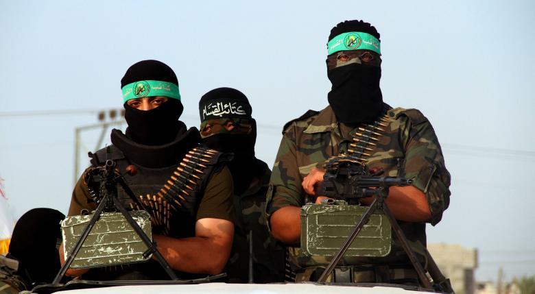 مبادرة القسام كرة لهب في وجه الاحتلال والمحيط