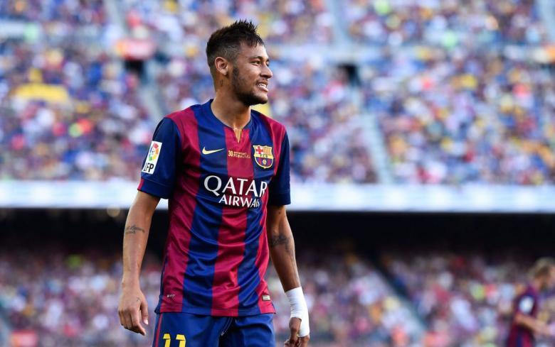 5 عوامل نارية تُبدد حلم نيمار للعودة إلى برشلونة