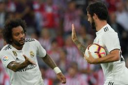 ساري يطالب يوفنتوس بضم نجم ريال مدريد