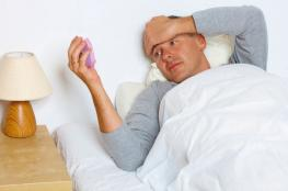 أمراض القلب: اضطرابات النوم أحد أسبابها
