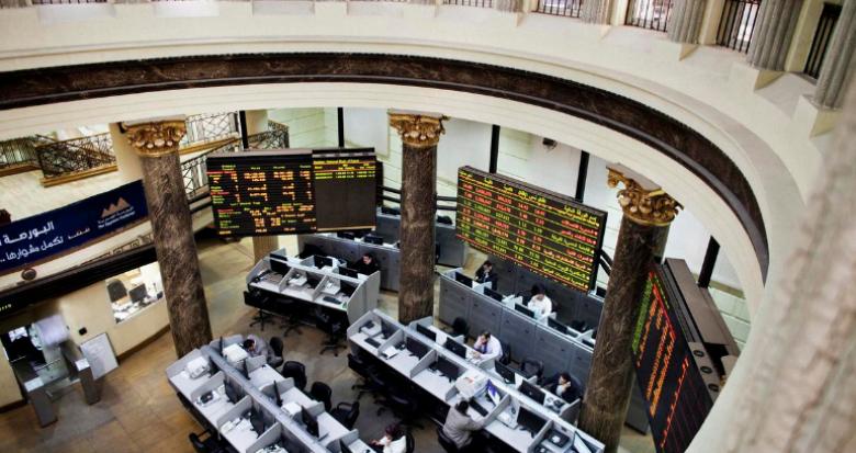 مصر تقر تعديلات لقانون سوق المال