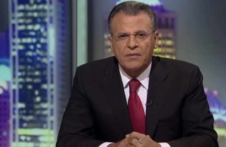 جمال ريان يبرر تطبيعا قطريا مع الاحتلال
