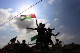 حصاد الأربعاء: شهيد و64 مصابا وإصابة 3 إسرائيليين وعملية واحدة