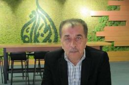 صحفي بقناة الجزيرة: أكاديمي سعودي يحرض على قتلي علنا