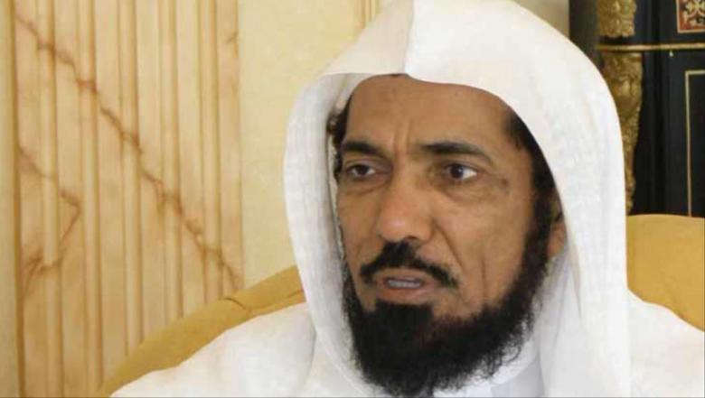 نجل العودة: والدي يواجه الموت لأنه طالب بالإصلاح في السعودية