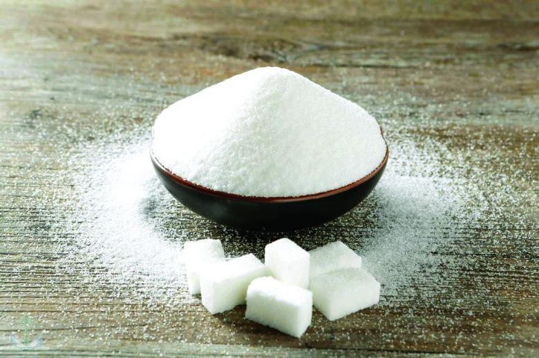 ما هو الحد الأقصى لكمية السكر التي لا يجب أن نتعداها؟
