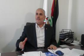 """حماس: القرار الأمريكي شرعنة للاحتلال وتنفيذ لبنود """"صفقة القرن"""""""
