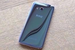 """المراجعة الشاملة لهاتف """"HTC U11"""" الجديد"""