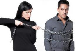 انتقام المرأة.. مكرٌ أم غيرة مبالغة؟!