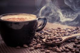 القهوة تسبب مرض السرطان ؟!