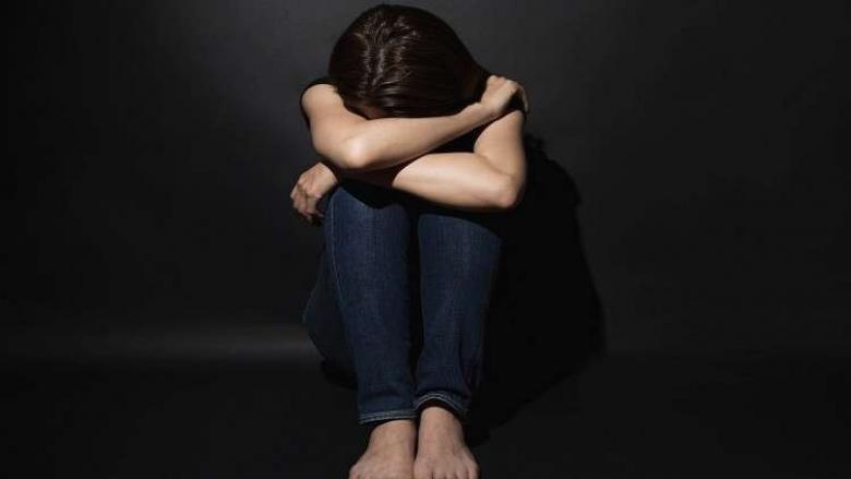 الطب يقف عاجزاً أمام ألم النساء!