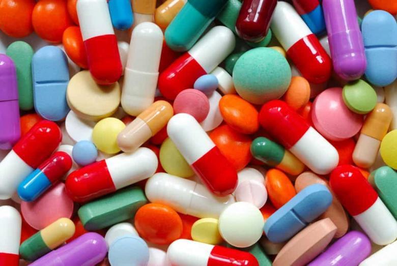 تطوير دواء فموي بدلاً من حقن الأنسولين