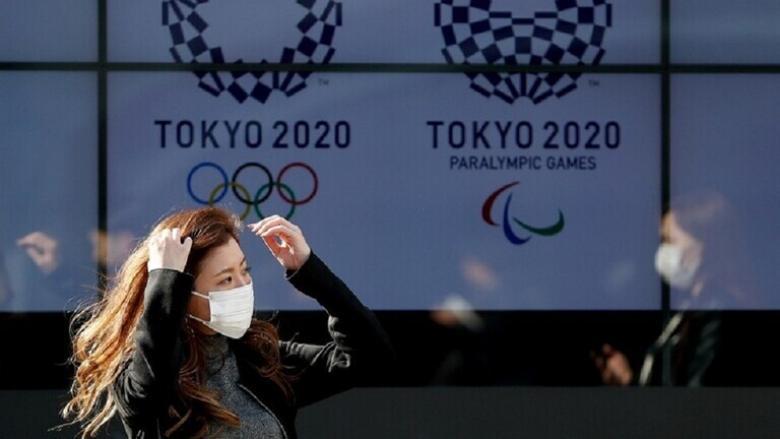 رغم الاتفاق على تأجيلها حتى صيف 2021.. أولمبياد طوكيو 2020 ستحتفظ باسمها