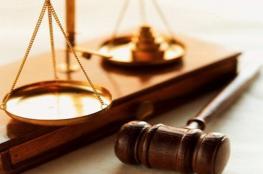 السجن لمدان بتهمة بيع وتعاطي مواد مخدرة في جنين