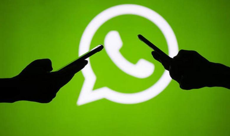 واتساب توقف دعم مليار ونصف مليار جهاز.. هل هاتفك منها؟